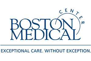 Boston_Medical_Center_300_200