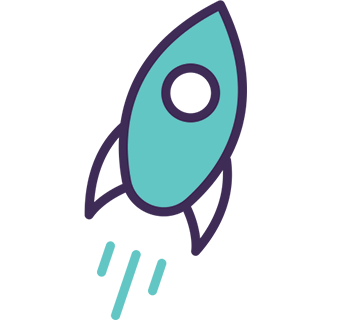 Eggplant-rocket-5