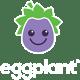 Eggplant_logo_300x300