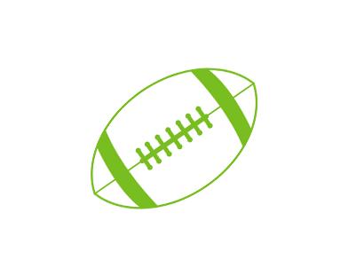 Green_NFL_Football