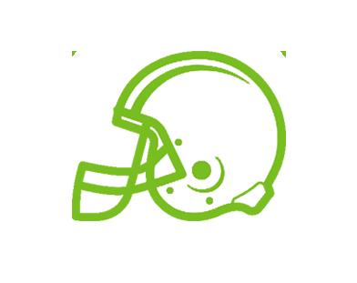NFL_Helmut_Circle