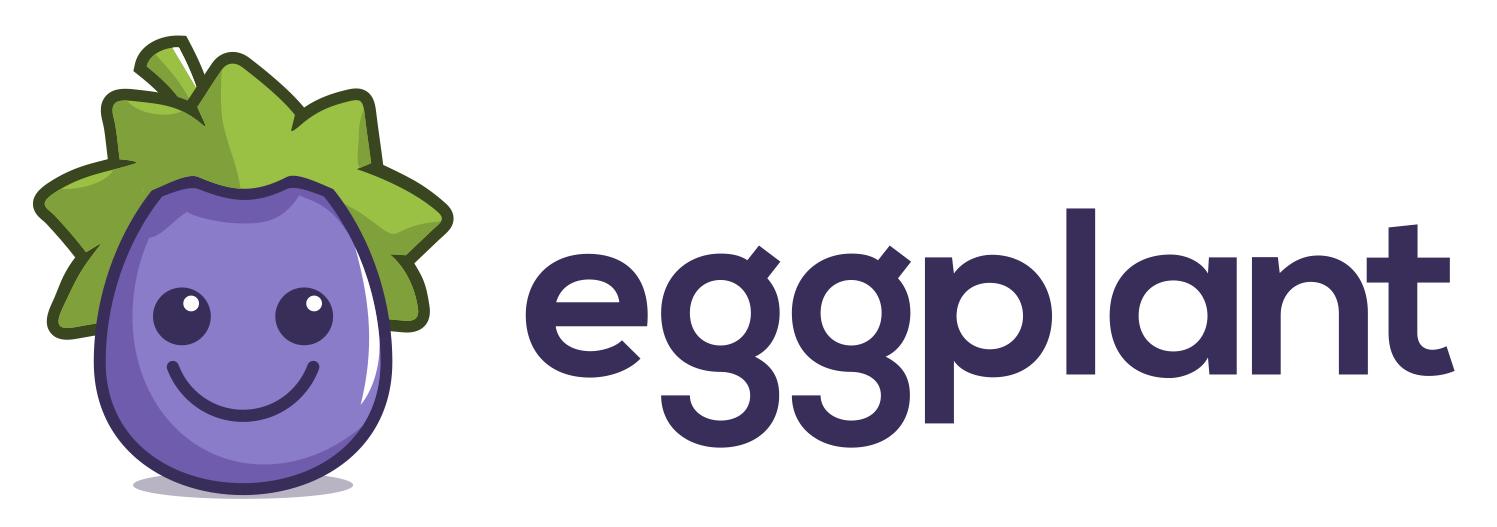 eggplant 1B alt copy.png